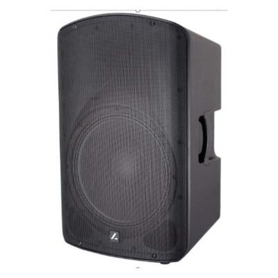 4all Audio 4PRO 15 DSP - активная акустическая система