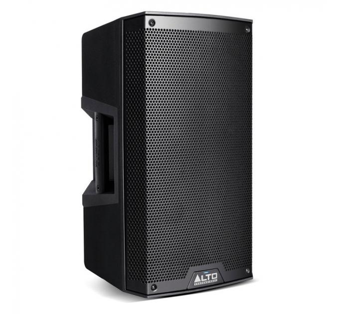 Alto Professional TS310 - активная акустическая система