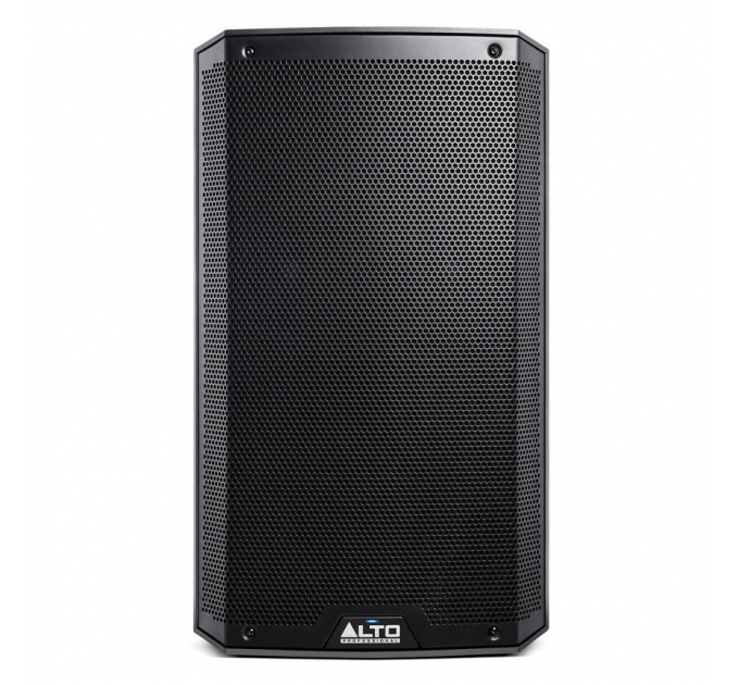 Alto Professional TS312 - активная акустическая система
