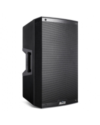Alto Professional TS315 - активная акустическая система