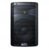 Alto Professional TX210 - активная акустическая система