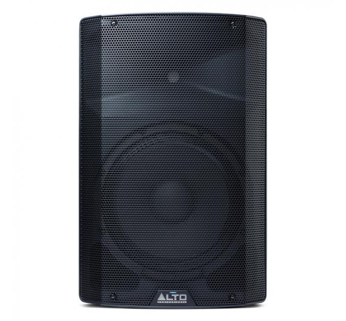 Alto Professional TX212 - активная акустическая система