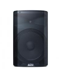 Alto Professional TX215 - активная акустическая система