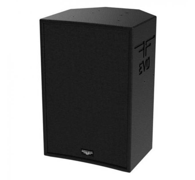 Audio Focus EVO 10A - активная акустическая система