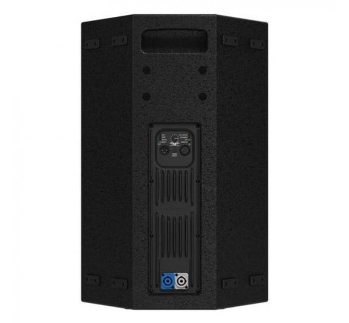Audio Focus EVO 12A - активная акустическая система