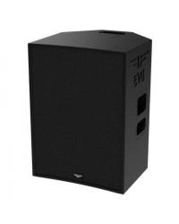 Audio Focus EVO 15A - активная акустическая система