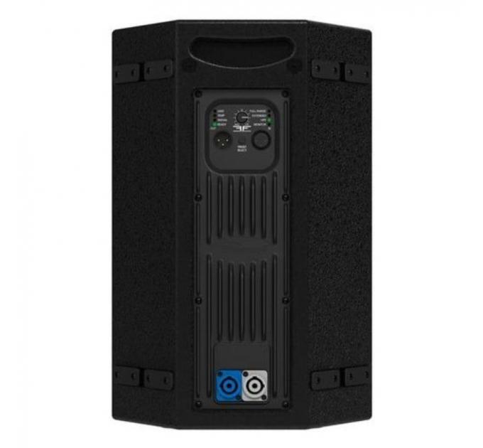 Audio Focus EVO 8A - активная акустическая система