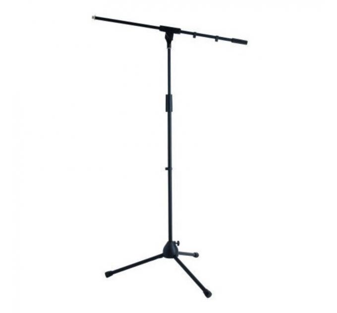 Микрофонная стойка Rockstand RS20710