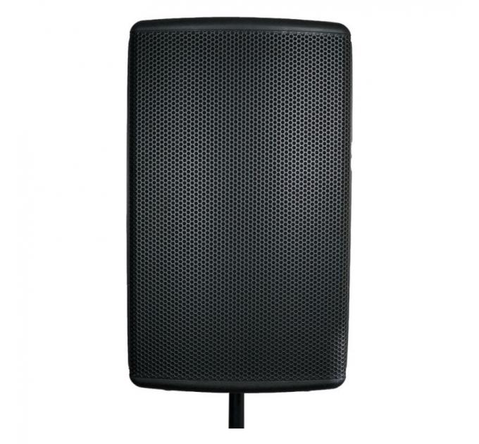 Clarity MAX12HD - активная акустическая система