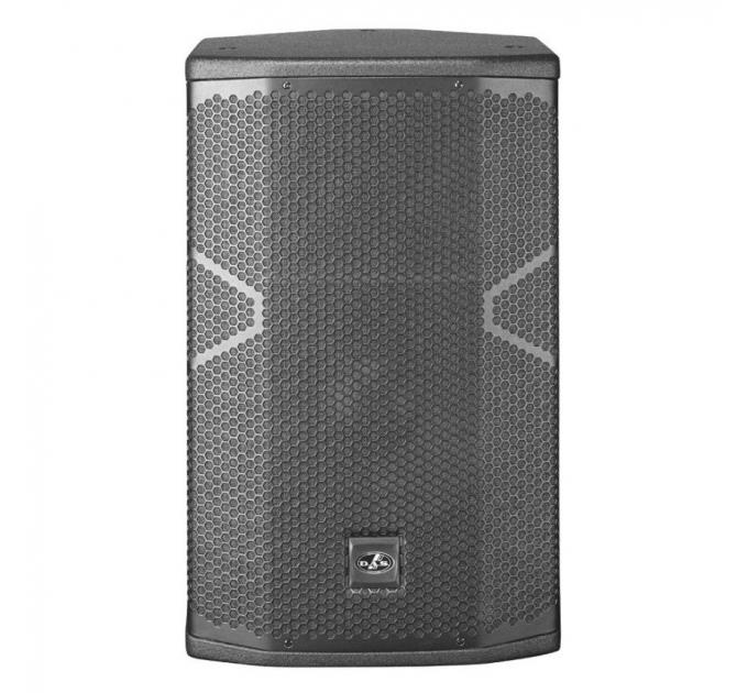 DAS Vantec 12A - активная акустическая система