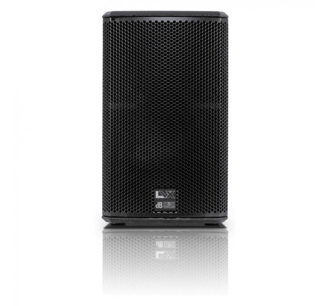 DB Technologies LVX 10 - активная акустическая система