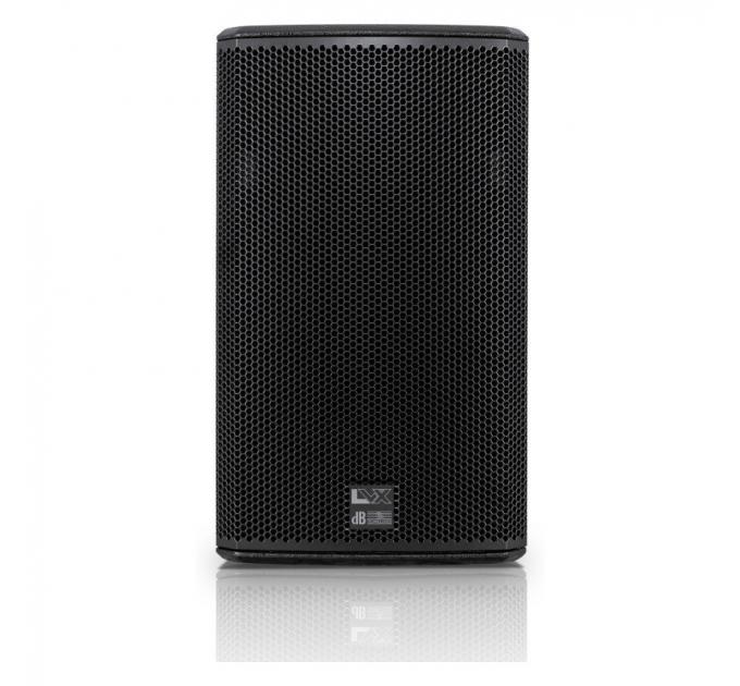 DB Technologies LVX 12 - активная акустическая система