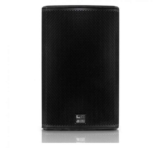 DB Technologies LVX 15 - активная акустическая система