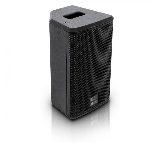 DB Technologies LVX 8 - активная акустическая система