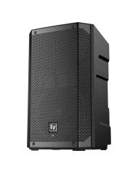 Electro Voice ELX200-10P - активная акустическая система