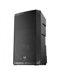 Electro Voice ELX200-15P-EU - активная акустическая система