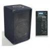EMS 108SA 8-1.5 250 Вт 8 Ом - активная акустическая система