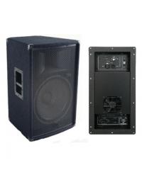 EMS 115SA 15-1.5 500 Вт 8 Ом - активная акустическая система
