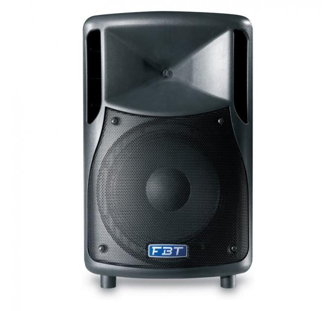 FBT HIMaxX 40 A - активная акустическая система