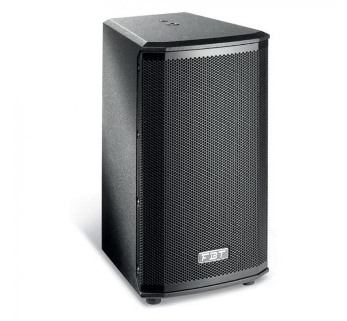 FBT VENTIS 108 A - активная акустическая система