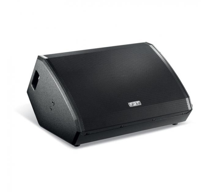 FBT VENTIS 115 MA - активная акустическая система