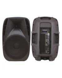 NGS HYQ12A-MP3 12 250-300Вт - активная акустическая система