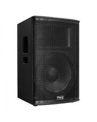 Park Audio L121-P - активная акустическая система
