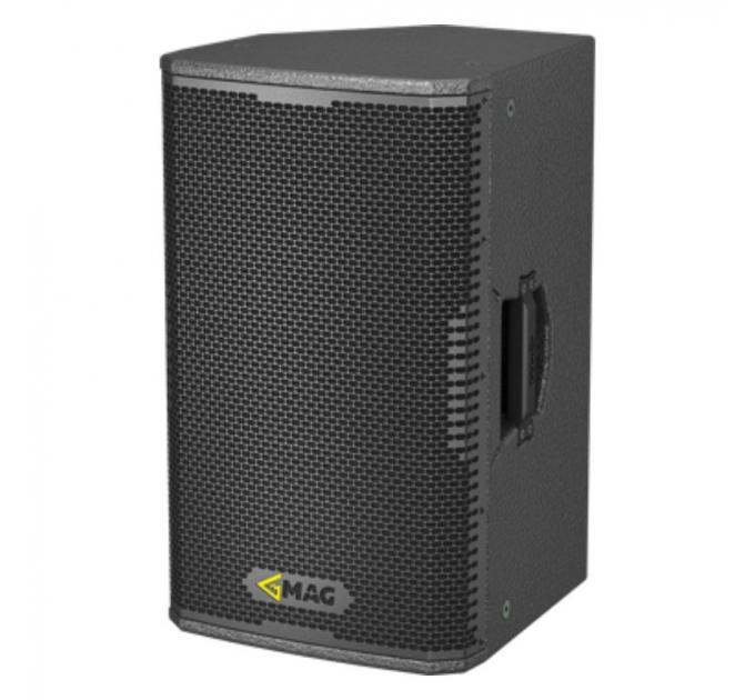 MAG Z 320A - активная акустическая система