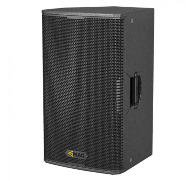 MAG Z 350A - активная акустическая система