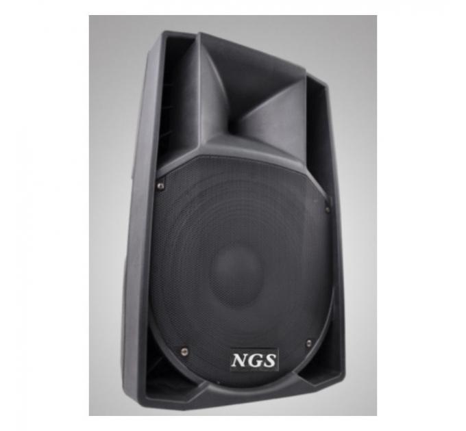 NGS CSW12AMK-BT 12 350Вт-450Вт - активная акустическая система