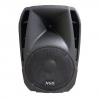 NGS PMQ12AMK-BT 12 250Вт-350Вт - активная акустическая система