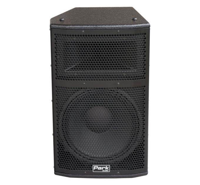 Park Audio DELTA 3212-P - активная акустическая система