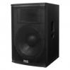 Park Audio L151-P - активная акустическая система