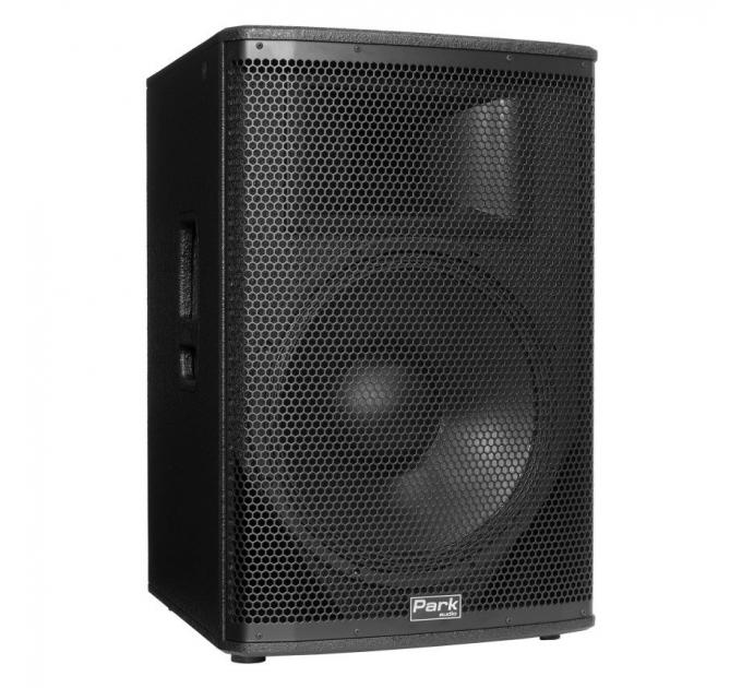 Park Audio L152-P - активная акустическая система