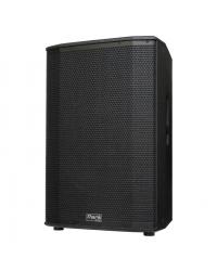 Park Audio T141-P - активная акустическая система