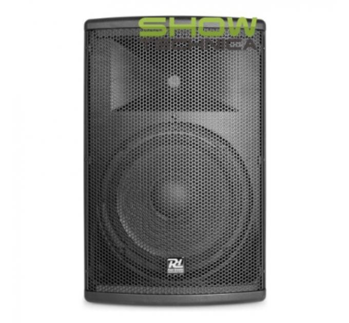 Power Dynamics PD415A Bi-amplified Active Speaker 15 1400W - активная акустическая система
