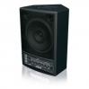 Prodipe CAB 200 - активная акустическая система