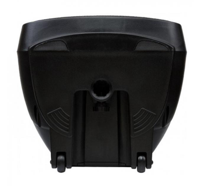 Автономная акустическая система Maximum Acoustics Mobi.150MHA