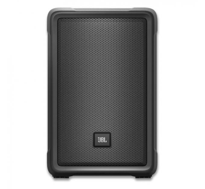JBL VE108BT - активная акустическая система