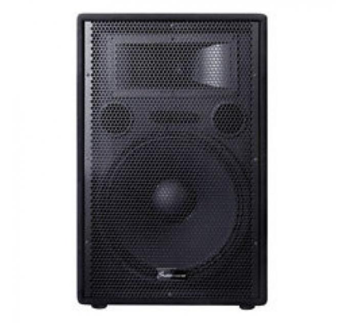Studiomaster CARLSBRO GX12A - активная акустическая система