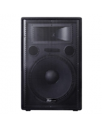 Studiomaster GX15A - активная акустическая система