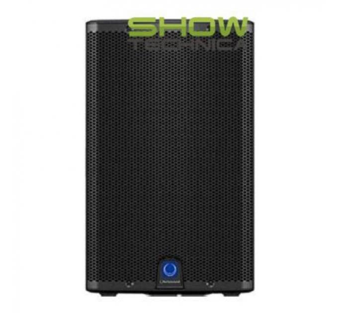 Turbosound iQ10 - активная акустическая система