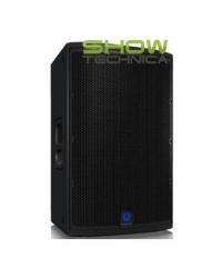 Turbosound SIENA TSP152AN - активная акустическая система