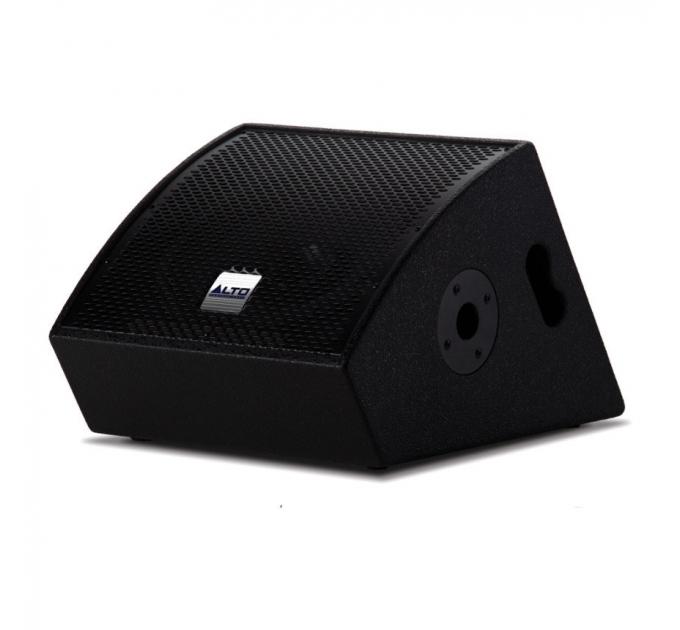 Alto SXM112A - активная акустическая система