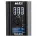 Alto Professional Trouper - активная акустическая система