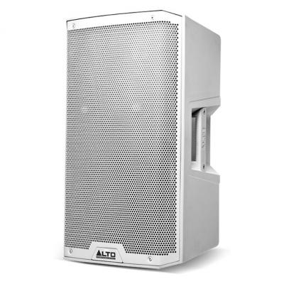 Alto Professional TS212 White - активная акустическая система