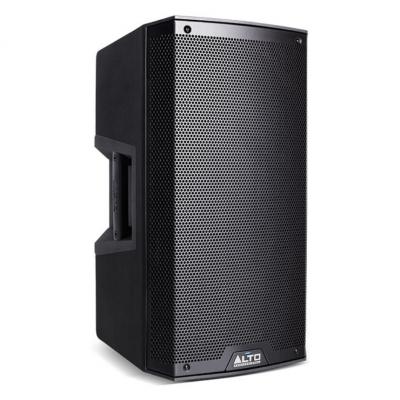 Alto Professional TS212W - активная акустическая система
