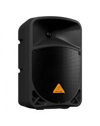 Behringer B108D - активная акустическая система