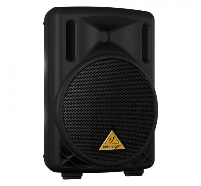 Behringer B208D - активная акустическая система