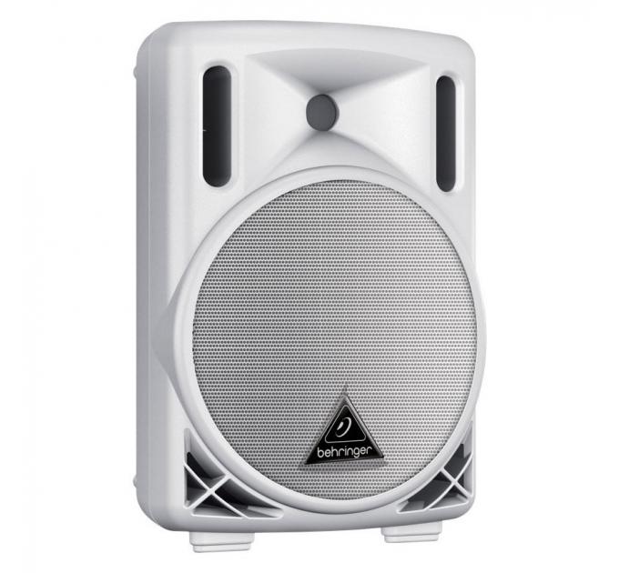 Behringer B208D-WH - активная акустическая система
